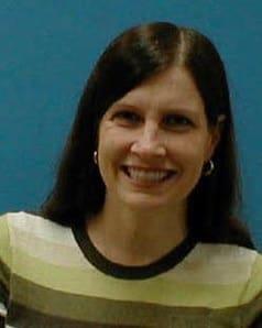 Shawna C Adams-Feeney, DDS General Dentistry