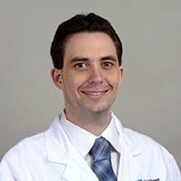 Dr. Brent D Ershoff MD