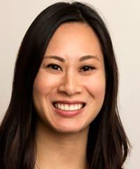 Dr. Kelly L Ayala