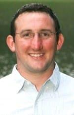 Dr. Bret D Beavers MD