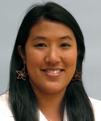 Dr. Jenille Narvaez MD