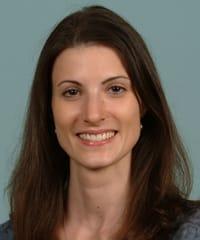 Dr. Anne M Seidler MD