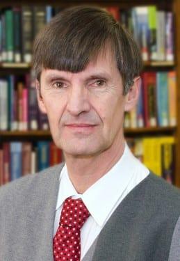 Thomas M Ruenger, MD Allergy & Immunology