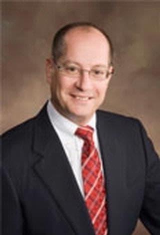 Dr. Frederick W Tonetti MD