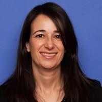 Dr. Michelle R Zeidler MD
