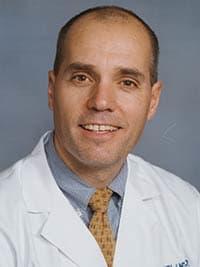 Dr. Fred R Ueland MD