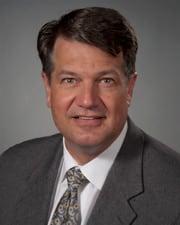 Dr. John R Wagner MD
