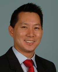 Dr. Patrick C Chen MD
