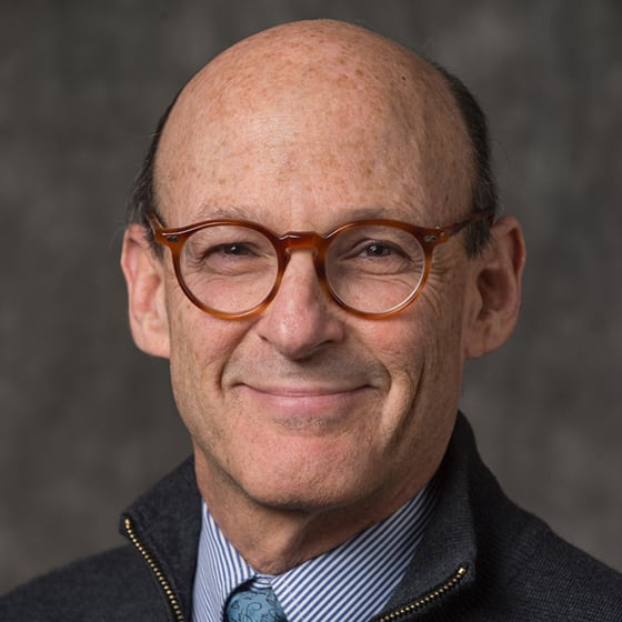 Dr. Robert A Ruben MD