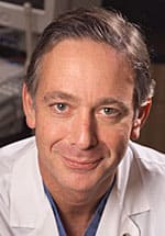 Dr. Eli Reshef MD