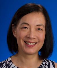 Dr. Jane Lee MD