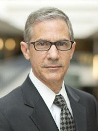 Gary A Tarola, MD Chiropractor