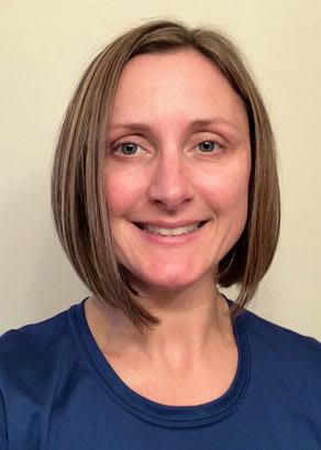 Dr. Deborah M Hermes MD
