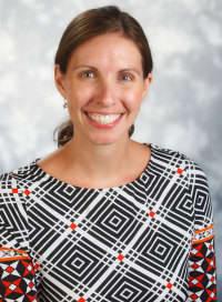 Dr. Susan C Nofziger MD