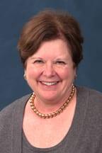 Dr. Carole A Vogler MD