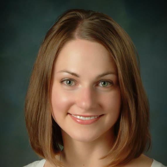 Dr. Lisa K Sanders