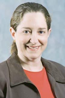 Dr. Lynn A Baden MD