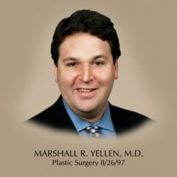 Marshall R Yellen, MD Hand Surgery