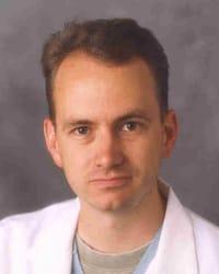Dr. Troy R Barber MD