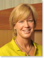 Dr. Sandra K Russell DO