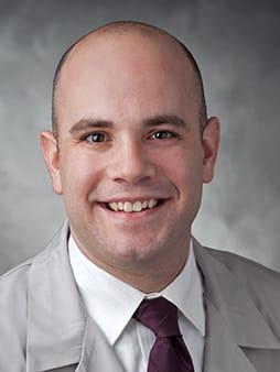 Dr. David S Lessman MD
