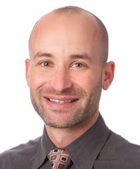 Dr. Michael J Gerstein MD
