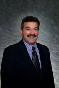 Dr. Michael R Lobis MD