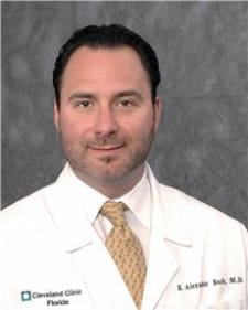 Dr  Steven A Earle MD Reviews | Miami, FL | Vitals com