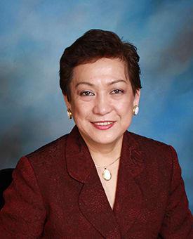Dr. Emma B Cabusao MD