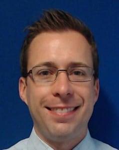 Dr. Mark J Sando MD