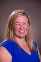 Dr. Amanda C Nedved MD