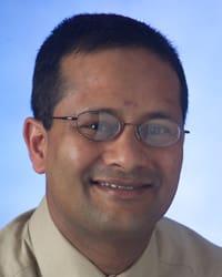 Ravinder K Gupta, MD Public Health & General Preventive Medicine