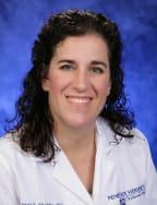 Dr. Laura E Murphy MD