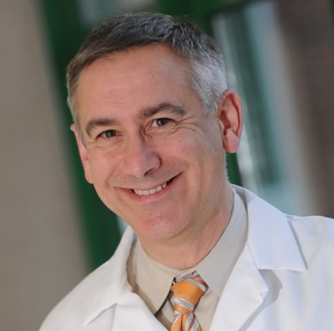 Keith S Merlin, MD Obstetrics & Gynecology