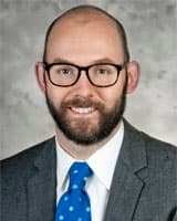 Dr. David A Rybnicek MD