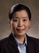 Dr. Dongmei Chen MD
