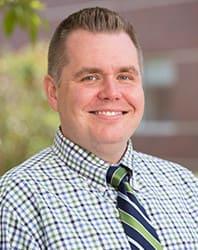 Dr. Bryan C Pridgen MD