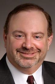 Anthony J Vita, MD Child & Adolescent Psychiatry