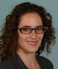 Mara B Greenberg, MD Gynecology