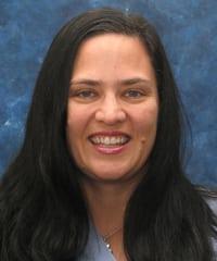 Dr. Janel B Crawford MD