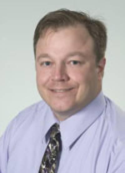 Dr. Brent Thibodeaux