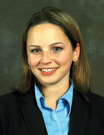 Dr. Jessica M Dunn