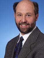 Dr. Marc P Kawalick MD