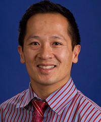 Bob H Nguyen, MD Orthopaedic Surgery