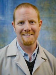 Dr. Jordan B Moskoff MD