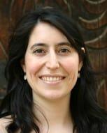Paige M Friedlander, MD Psychology