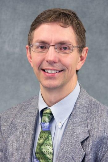 Dr. David M Holmes MD