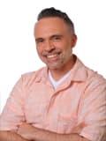 Dr. Daniel J Schneider MD