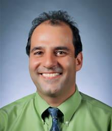 Dr. Paul J Licata DO