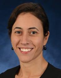 Dr. Miriam M Harel MD